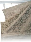 Готовая римская штора