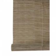 Экоролл натуральный сизаль, коричневый